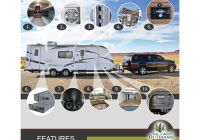 Used Car Parts Near Me Luxury 10 Luxury Rv Features In 2020
