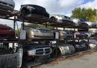 Used Car Parts New L E Auto Parts
