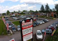 Used Car Places Beautiful that Car Place London Ontario