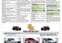 Used Car Places Near Me Beautiful Tba 16 06 17 Line Pages 51 60 Text Version