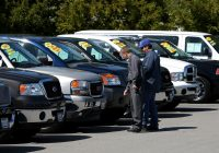 Used Car Prices Beautiful Used Car Prices Keep Sliding but for How Long