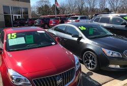 Best Of Used Car Prices