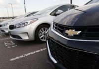 Used Car Prices Inspirational Auto Tariffs Likely to Send Used Car Prices Higher Experts Say