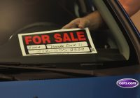 Used Car Prices New Black Book Value Used Car Values How Much is My Car Worth