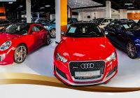 Used Car Rental Beautiful How to Start A Car Rental Business In Dubai Pany to Be