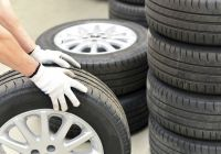 Used Car Rims Near Me Unique Tips for Buying Car Wheels and Tires