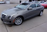 Used Car Sale Best Of Bellaire Used Vehicles for Sale
