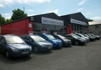 Used Car Sale Sites Beautiful Donie Daffy Car Sales Used Cars for Sale Second Hand Cars