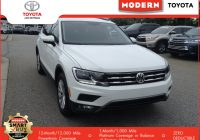 Used Car Sale Unique Used Car Sale Specials Modern toyota