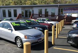 Awesome Used Car Sales Near Me