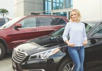Used Car Sales New Learn More About Enterprise Certified Used Cars