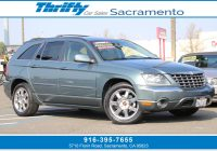Used Car Sales Online Classifieds Beautiful Thrifty Car Sales Sacramento Used Cars Research Inventory and
