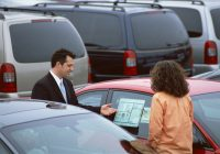 Used Car Salesman Lovely Car Salesman Confidential How to A Used Car Motor Trend
