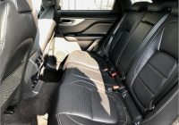 Used Car Seats for Sale Beautiful 22 Beautiful Used Car Seat for Sale