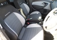 Used Car Seats for Sale Elegant Robbie Tripp Motors Used Mercedes Benz Car Dealer Cape town Polo