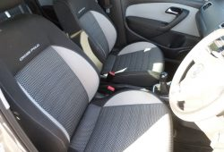 Inspirational Used Car Seats for Sale