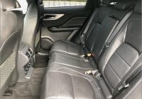 Used Car Seats Luxury New Best Car Seat Covers Luxury Insurance Policy Car Best Used