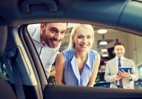 Used Car Shopping Best Of Online Loans