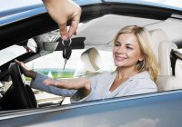 Used Car Shopping Lovely Shopping for A Used Car and Want Help with Financing Michaels