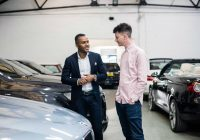 Used Car Shopping Lovely the Traps to Avoid when Ing Used Cars Carwitter Car News