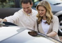 Used Car Shopping New Best Time to A Used Car Black Friday Veterans Day or Thanksgiving