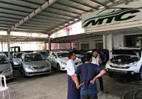 Used Car Showroom Awesome Myanmar Auto Industry Shifts From Used to New In Shake Up Nikkei