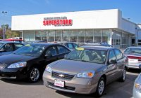 Used Car Superstore New Marion Used Car Superstore 675 Blairs Ferry Rd Marion Ia