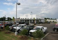 Used Car Superstore Unique Moss Motors – Used Car Superstore – Jb Mouton