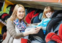 Used Car Usaa Awesome 4 Factors to Consider when Choosing A Car Seat Usaa