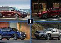 Used Car Usaa Beautiful 10 Cheapest Cars to Insure for 2019