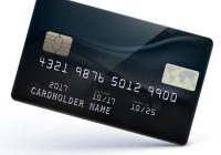 Used Car Usaa Beautiful Busted 5 Credit Card Myths Many Of Us Believe Usaa