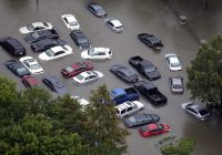 Used Car Usaa Beautiful How to Tell if that Used Car Was Flooded by Harvey San