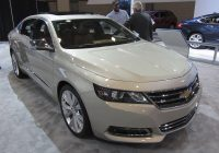 Used Car Usaa Beautiful New Report the Best Deals On Used Cars Under $20 000