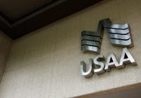 Used Car Usaa Beautiful Usaa Bank Lays Off 265 People In Its Mortgage Lending Business