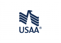 Used Car Usaa Beautiful Usaa Car Insurance Review Great Ption but Only for Military