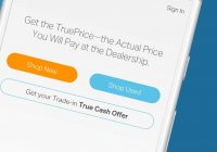 Used Car Usaa Best Of Truecar for android Apk