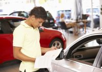 Used Car Usaa Best Of Your Vehicle Leasing Questions Answered Usaa Munity