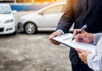 Used Car Usaa Elegant the 10 Best Car Insurance Policies for Seniors Of 2019