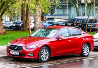 Used Car Usaa Fresh Cars You Ll Want to Used rather than New This Year