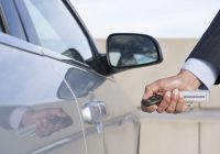 Used Car Usaa Inspirational Credit Card Rental Car Coverage