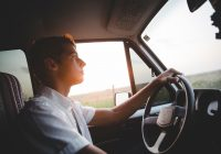 Used Car Usaa Inspirational Under 25 these Tricks Could Save You Money On Car Rentals