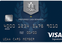 Used Car Usaa Inspirational Usaa Visa Credit Cards Offers Rewards