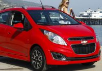 Used Car Usaa Lovely top 10 Car Values Rated by Insurer Usaa