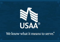 Used Car Usaa Lovely Usaa and Coinbase Connection Banks Ting Cozy with Crypto