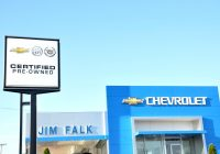 Used Car Usaa Lovely Usaa Chevy Dealership and More About Our Military Discounts
