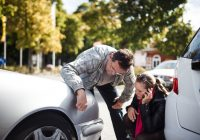Used Car Usaa Luxury What is Accident forgiveness and who Offers It