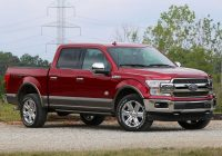 Used Car Usaa New U S Military Loves the ford F 150 More Than Any Other Vehicle