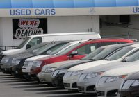 Used Car Usaa Unique the Best Time to A New or Used Car the Drive