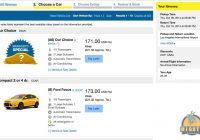 Used Car Usaa Unique Usaa Car Insurance Rates Awesome Usaa Classic Checking