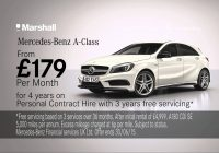 Used Car Valuation Luxury Marshall Mercedes Benz Used Car Valuation Youtube